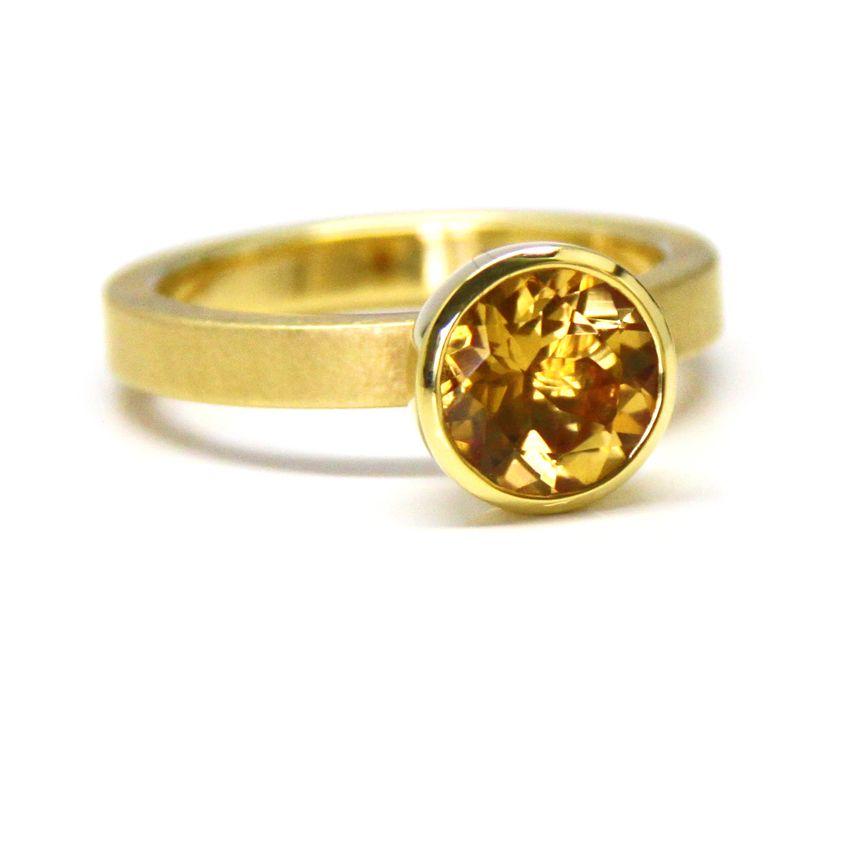 Blub Ring