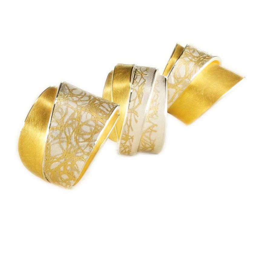 900/-Gelbgold 750/-Gelbgold 925/-Silber
