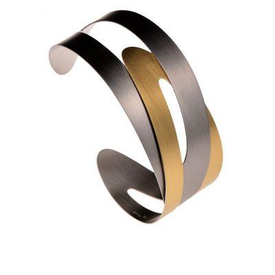 900/-Gelbgold 925/-Silber 500/-Palladium