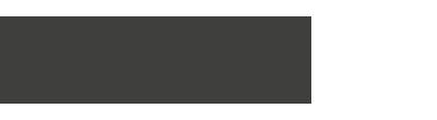 Galeriehaus Grosche Sticky Logo Retina