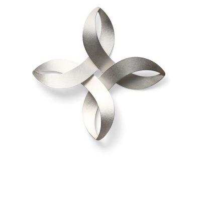 Musubi 925/-Silber