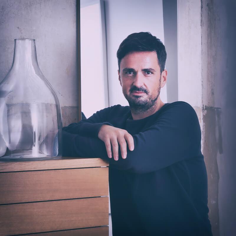 Nikolay Sardamov
