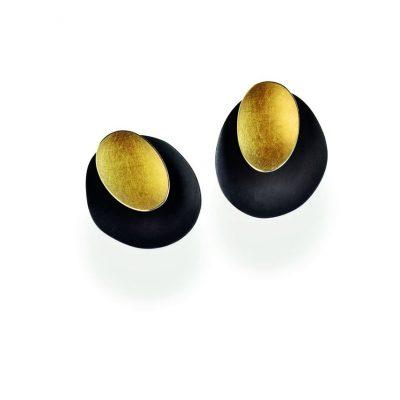 900/-Gelbgold 750/-Gelbgold 500/-Palladium 925/-Silber