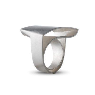 925/-Silber